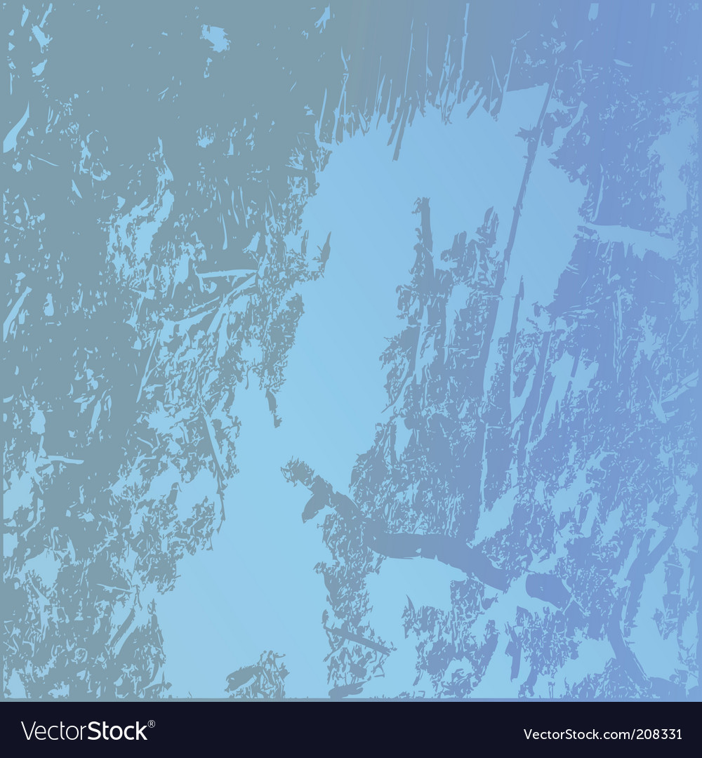 Ice texture background vector   Price: 1 Credit (USD $1)