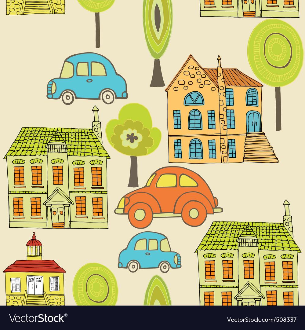 Neighbourhood pattern vector   Price: 1 Credit (USD $1)
