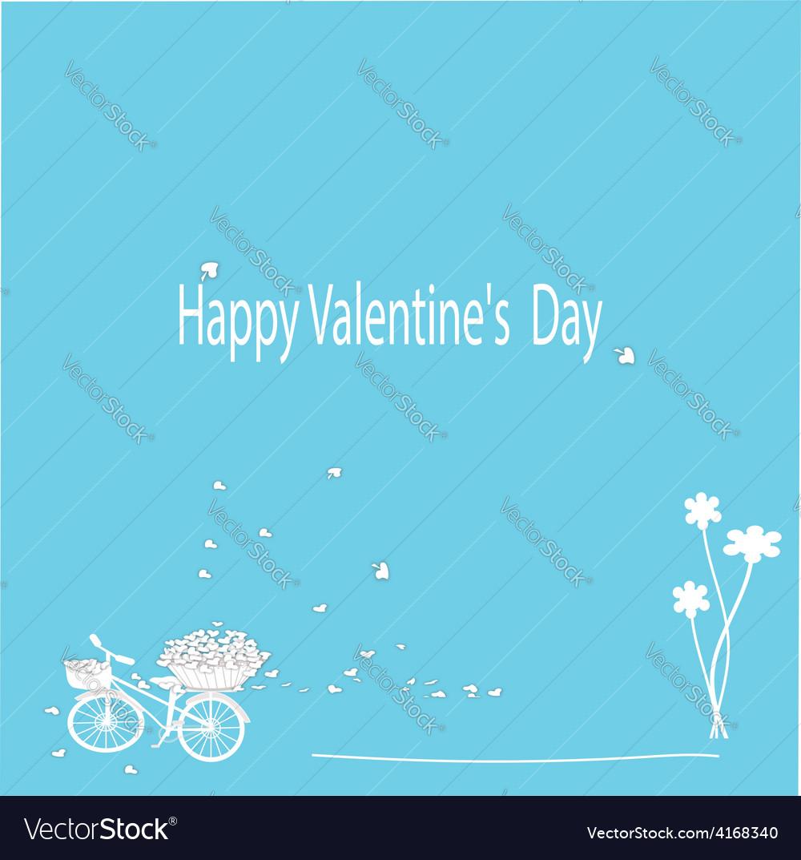 Happy valentines day cards vector   Price: 1 Credit (USD $1)