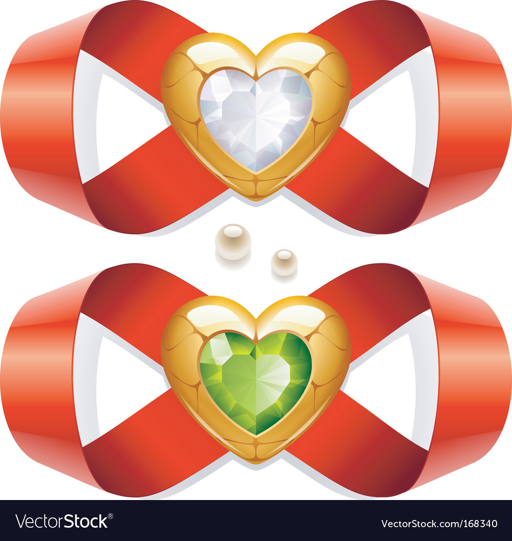 Infinite love vector | Price: 1 Credit (USD $1)