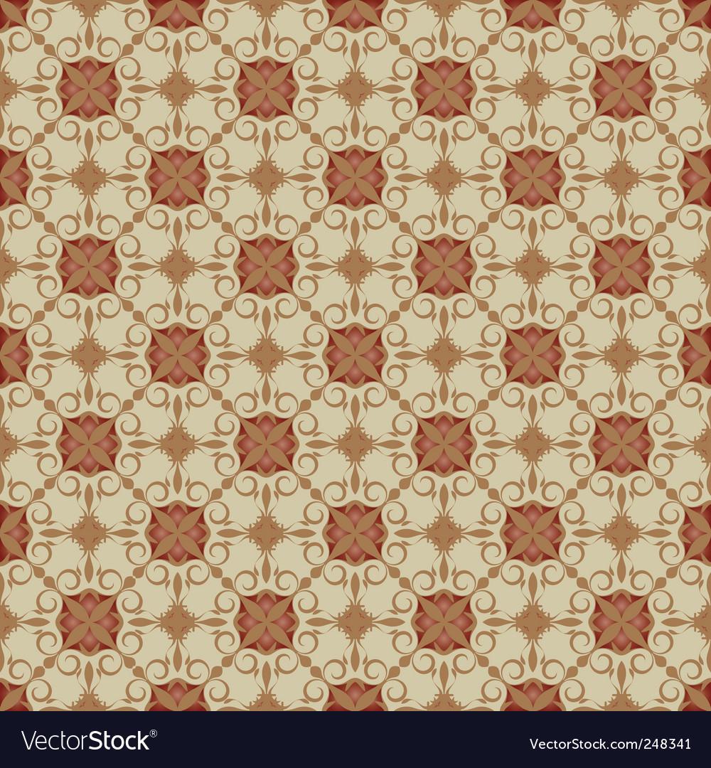 Ornamental background vector   Price: 1 Credit (USD $1)
