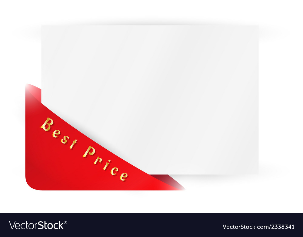 Triangle pocket with best price vector | Price: 1 Credit (USD $1)