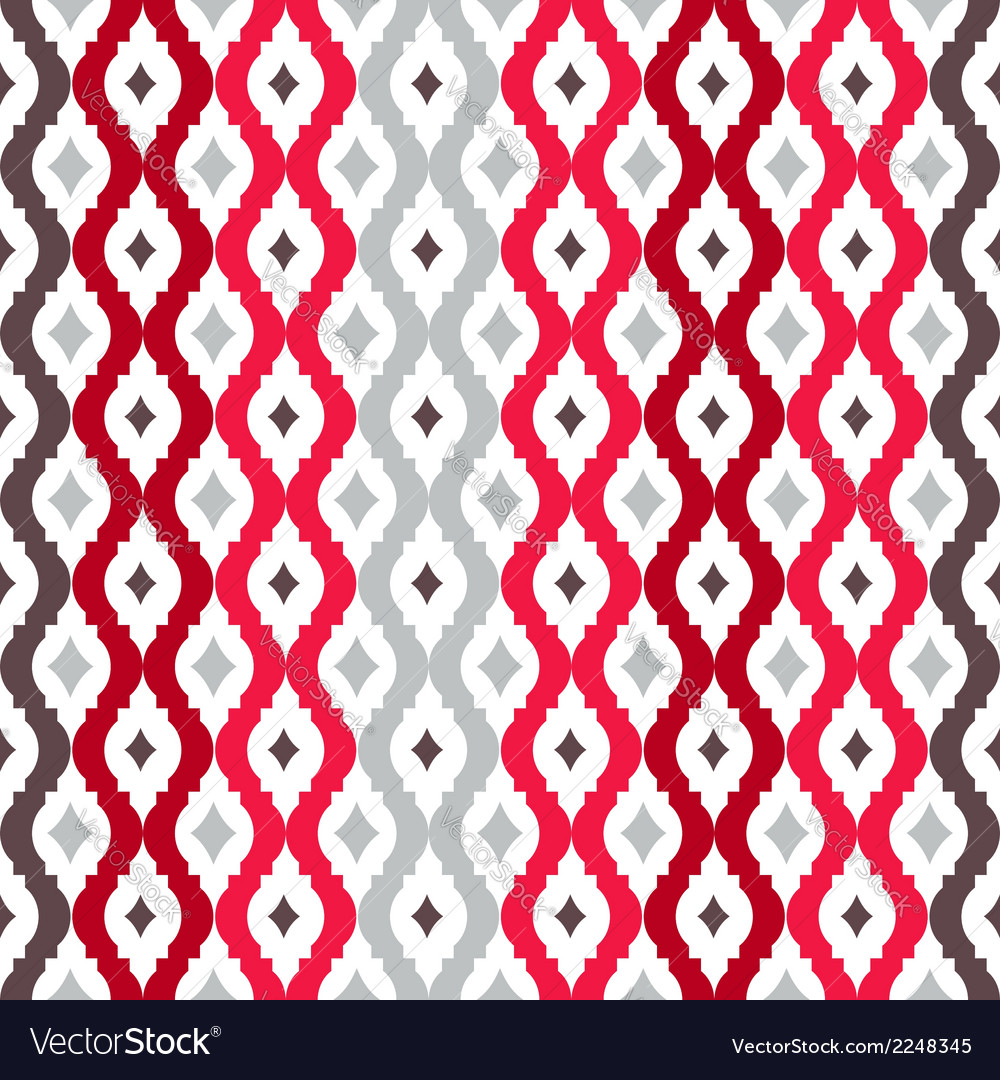 Tangled lattice pattern vector   Price: 1 Credit (USD $1)