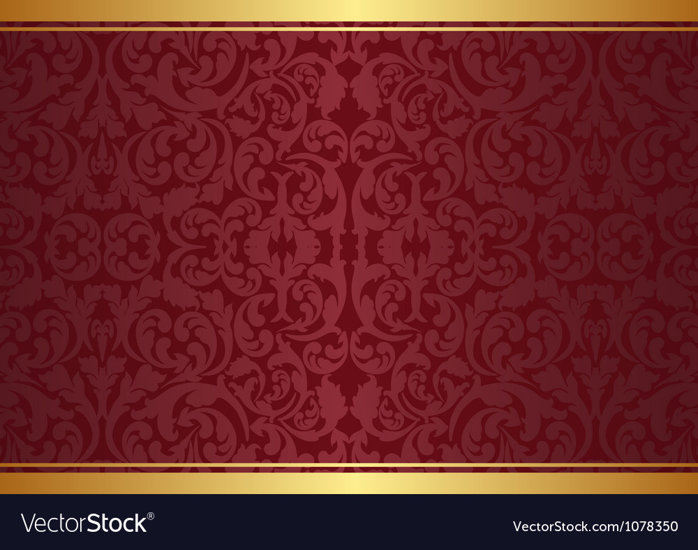 Maroon and vector | Price: 1 Credit (USD $1)