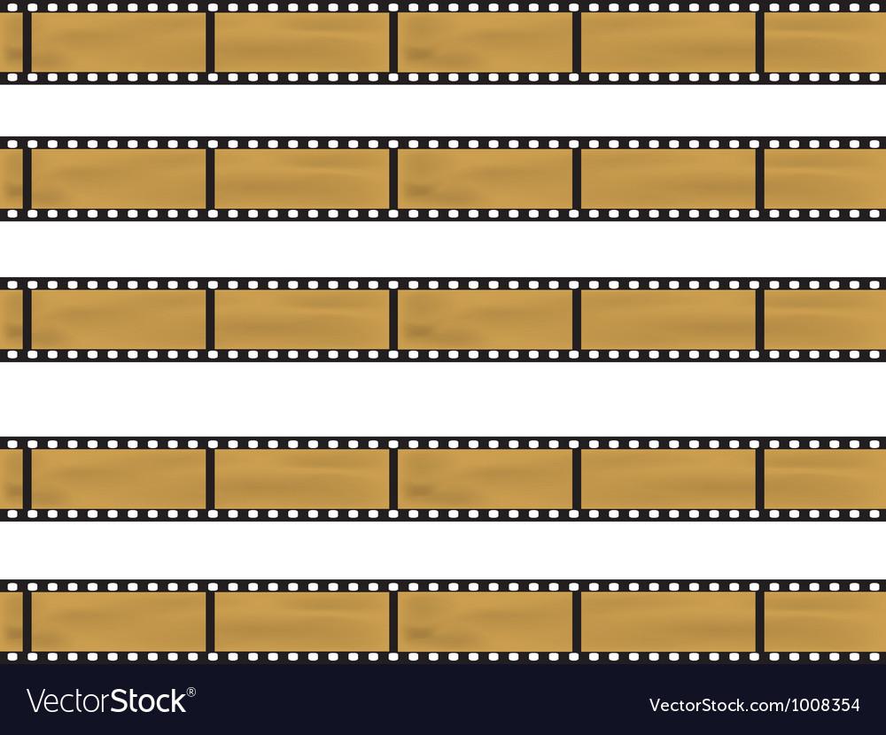 Photographic film vector   Price: 1 Credit (USD $1)