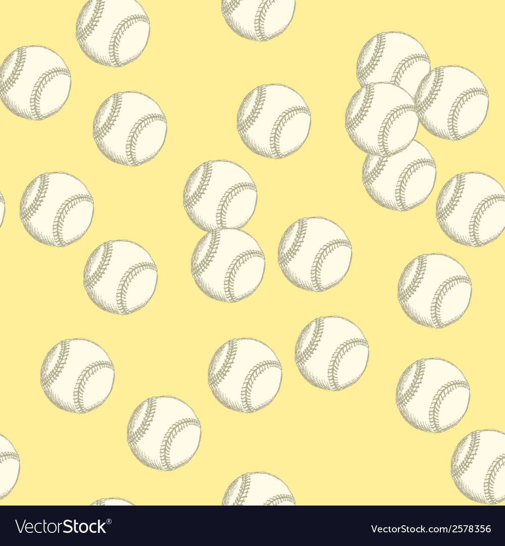 2014 07 19 38 baseball c p vector | Price: 1 Credit (USD $1)