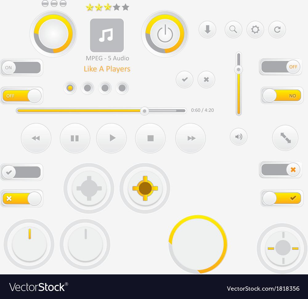 Gui 7 vector   Price: 1 Credit (USD $1)