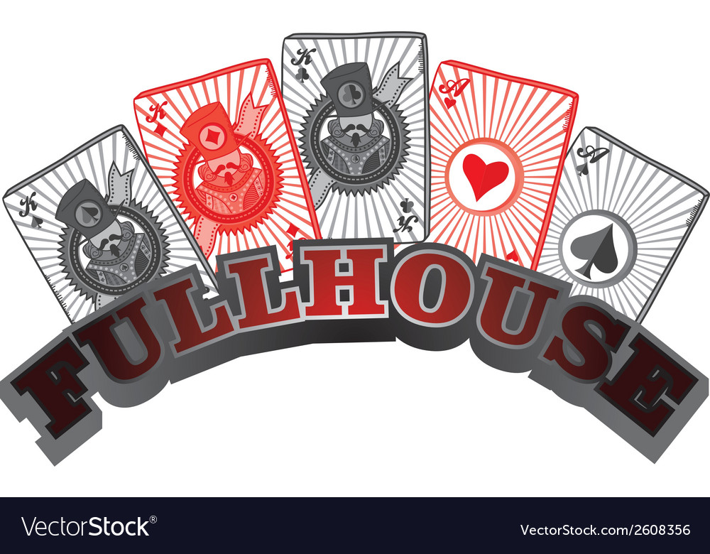 Poker vector   Price: 1 Credit (USD $1)