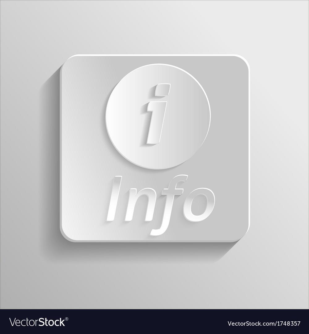 Icon calendar vector | Price: 1 Credit (USD $1)