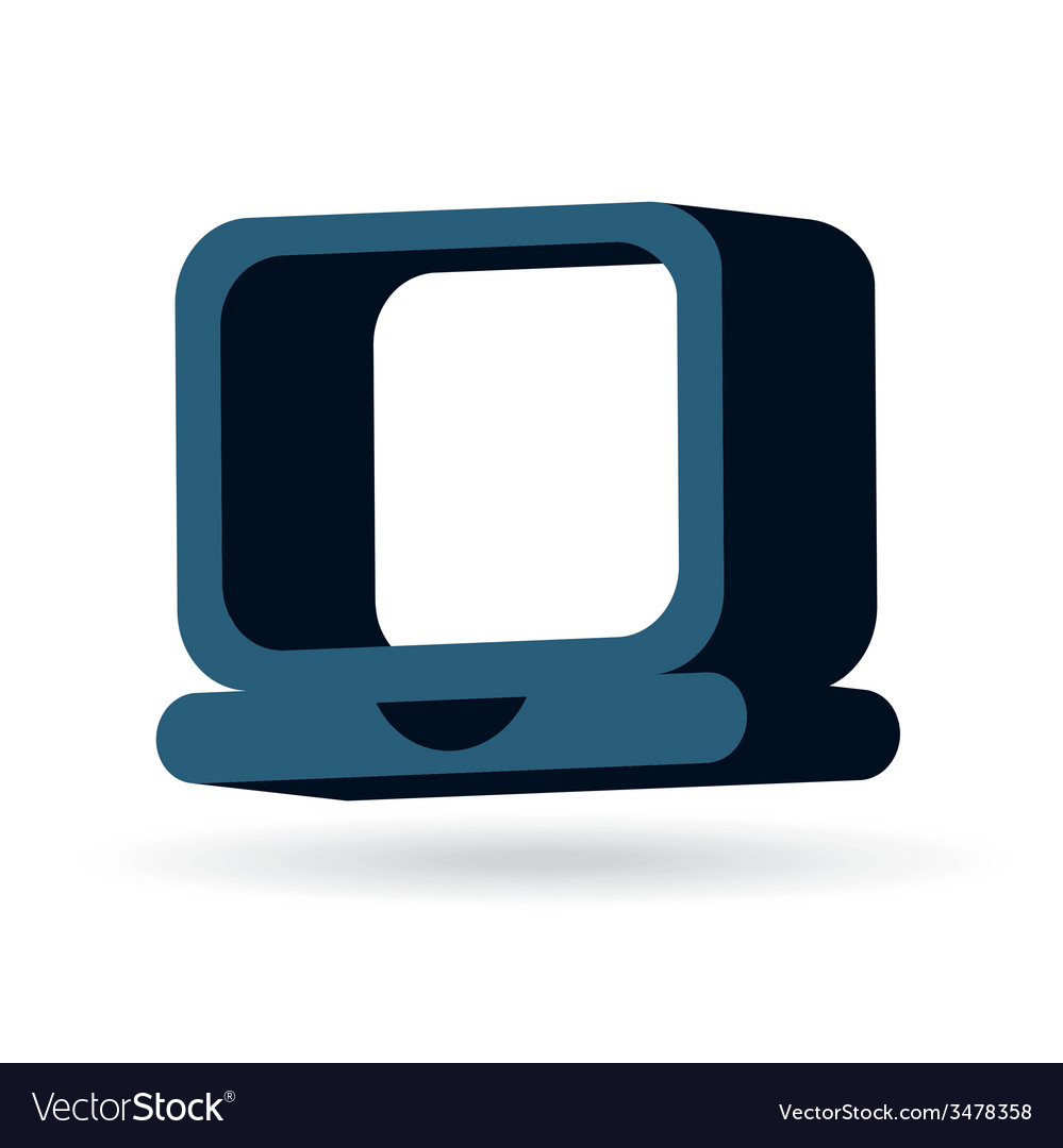 Web icon vector | Price: 1 Credit (USD $1)