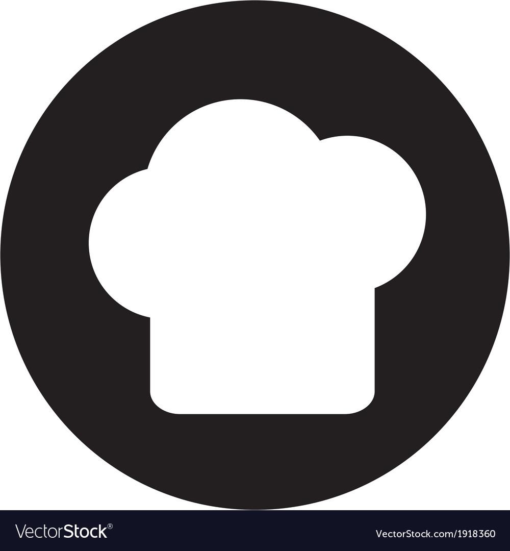 Restaurant menu retro poster vector   Price: 1 Credit (USD $1)