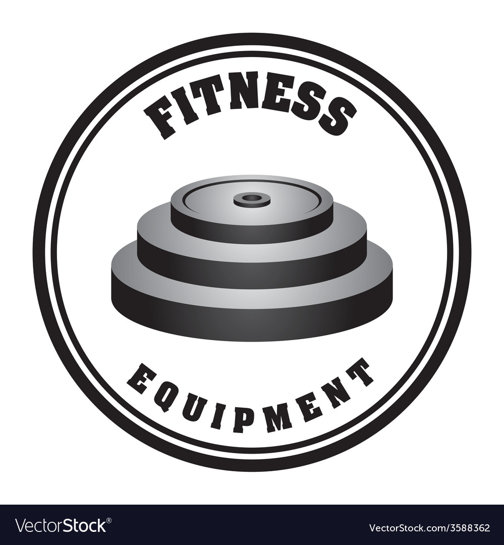 Fitness sport vector | Price: 1 Credit (USD $1)