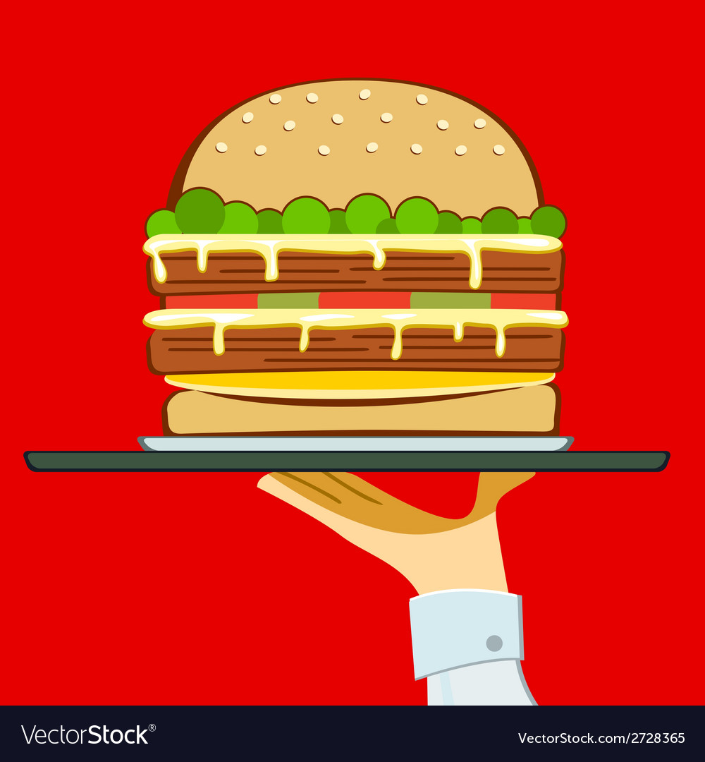Account american art beef bektashi big bread bun vector | Price: 1 Credit (USD $1)