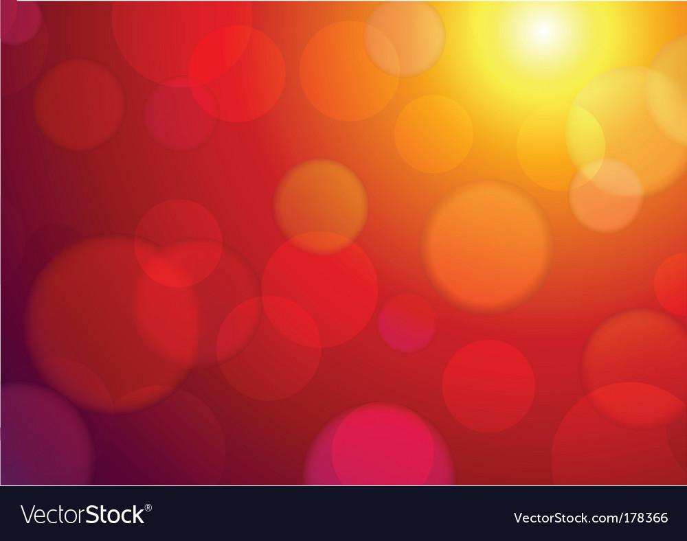 Glare background vector   Price: 1 Credit (USD $1)