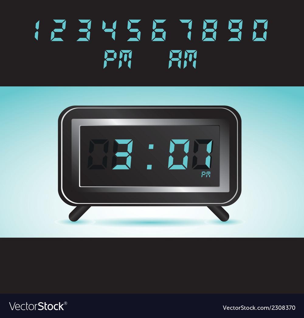 Gr agosto 12 cs5 vector | Price: 1 Credit (USD $1)