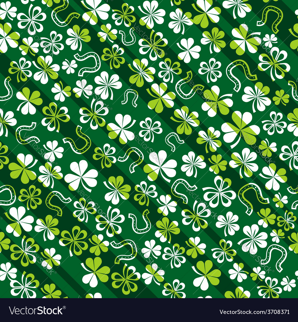 Background for st patrick day vector   Price: 1 Credit (USD $1)