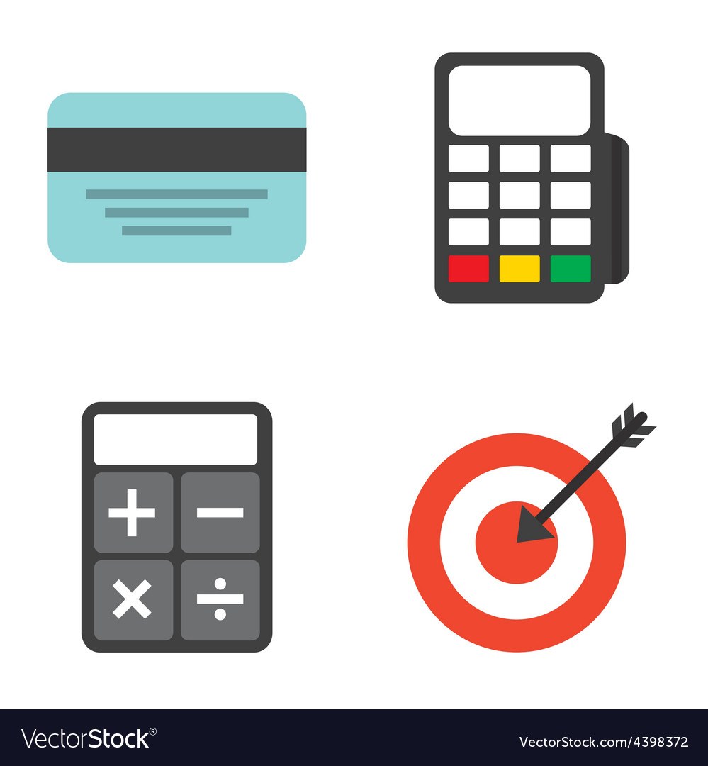 Credit card vector   Price: 1 Credit (USD $1)