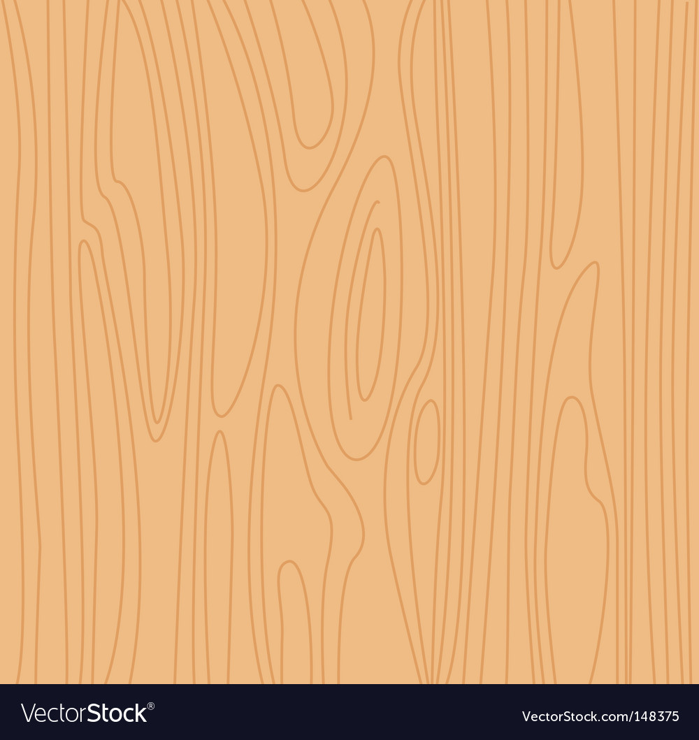 Natural wood background vector | Price: 1 Credit (USD $1)