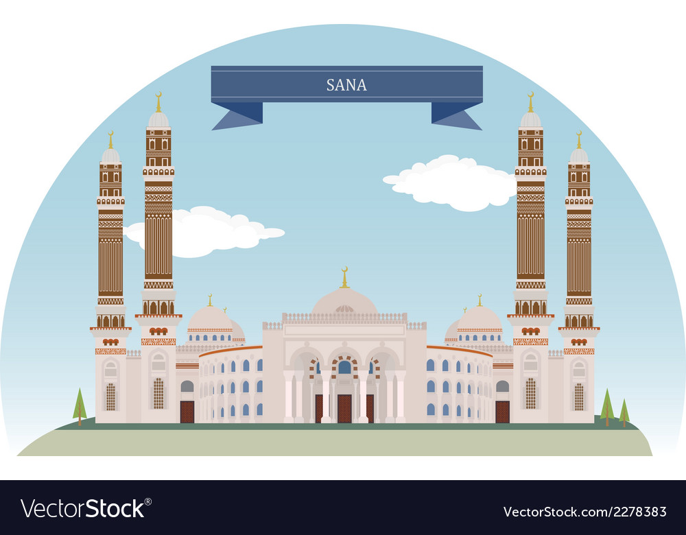 Sana vector | Price: 1 Credit (USD $1)
