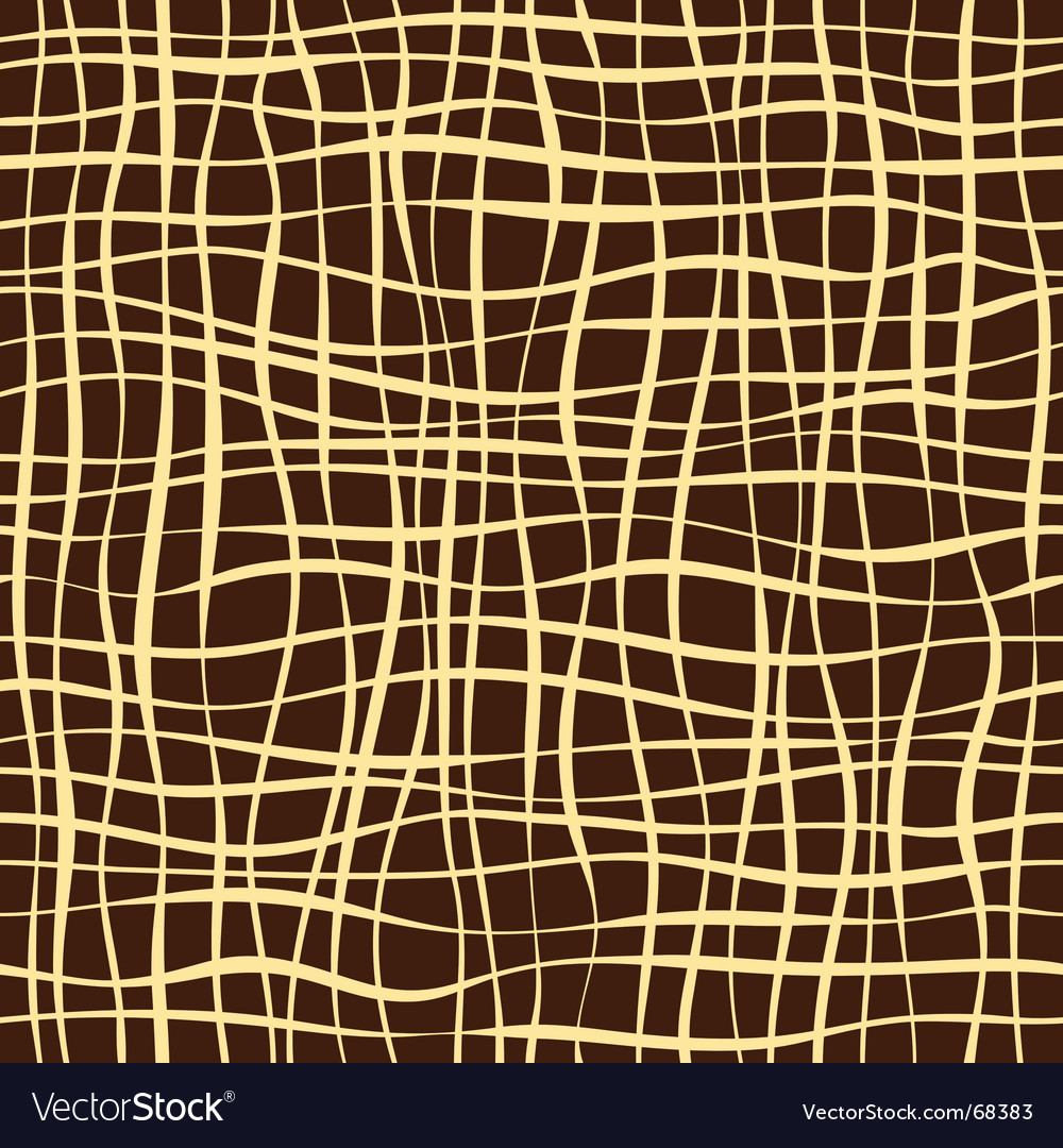 Seamless woven vector | Price: 1 Credit (USD $1)
