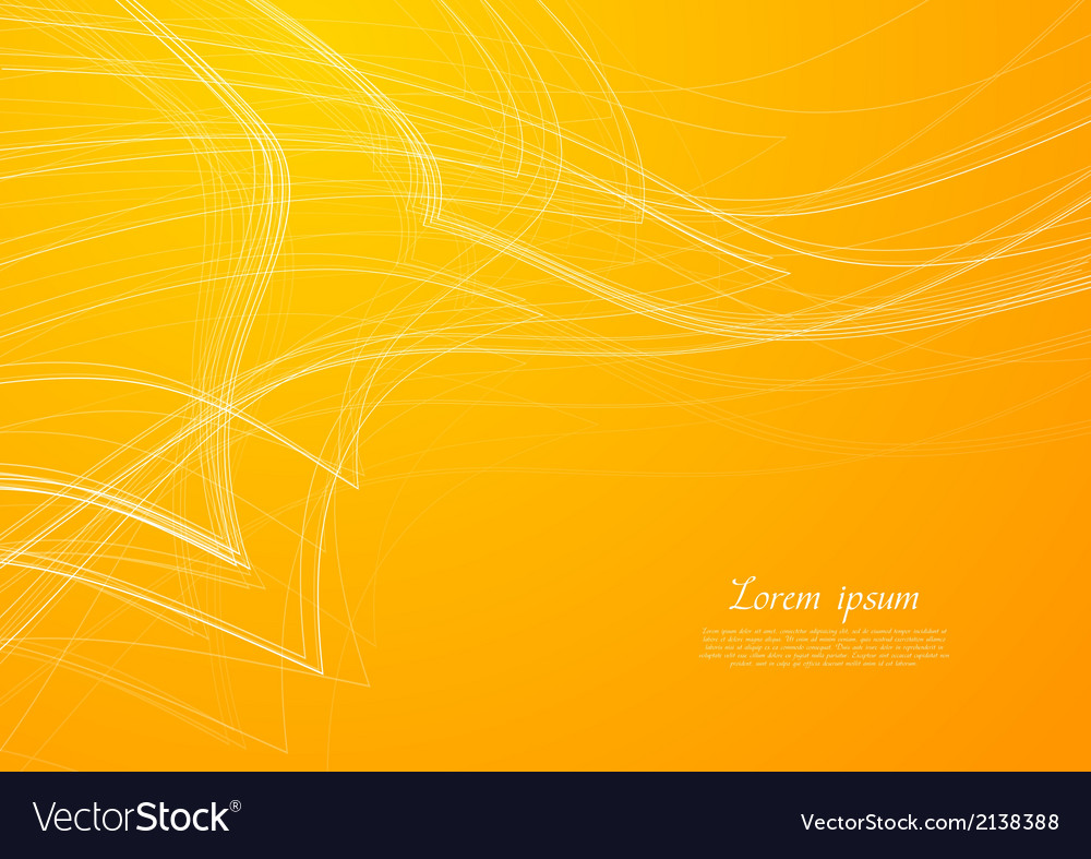 Abstract modern tech design vector | Price: 1 Credit (USD $1)