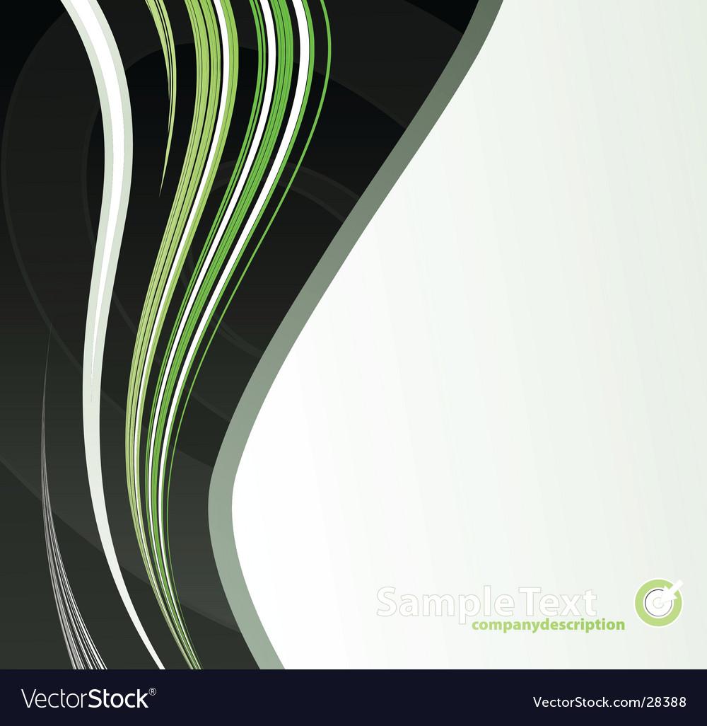 Modern art background vector   Price: 1 Credit (USD $1)
