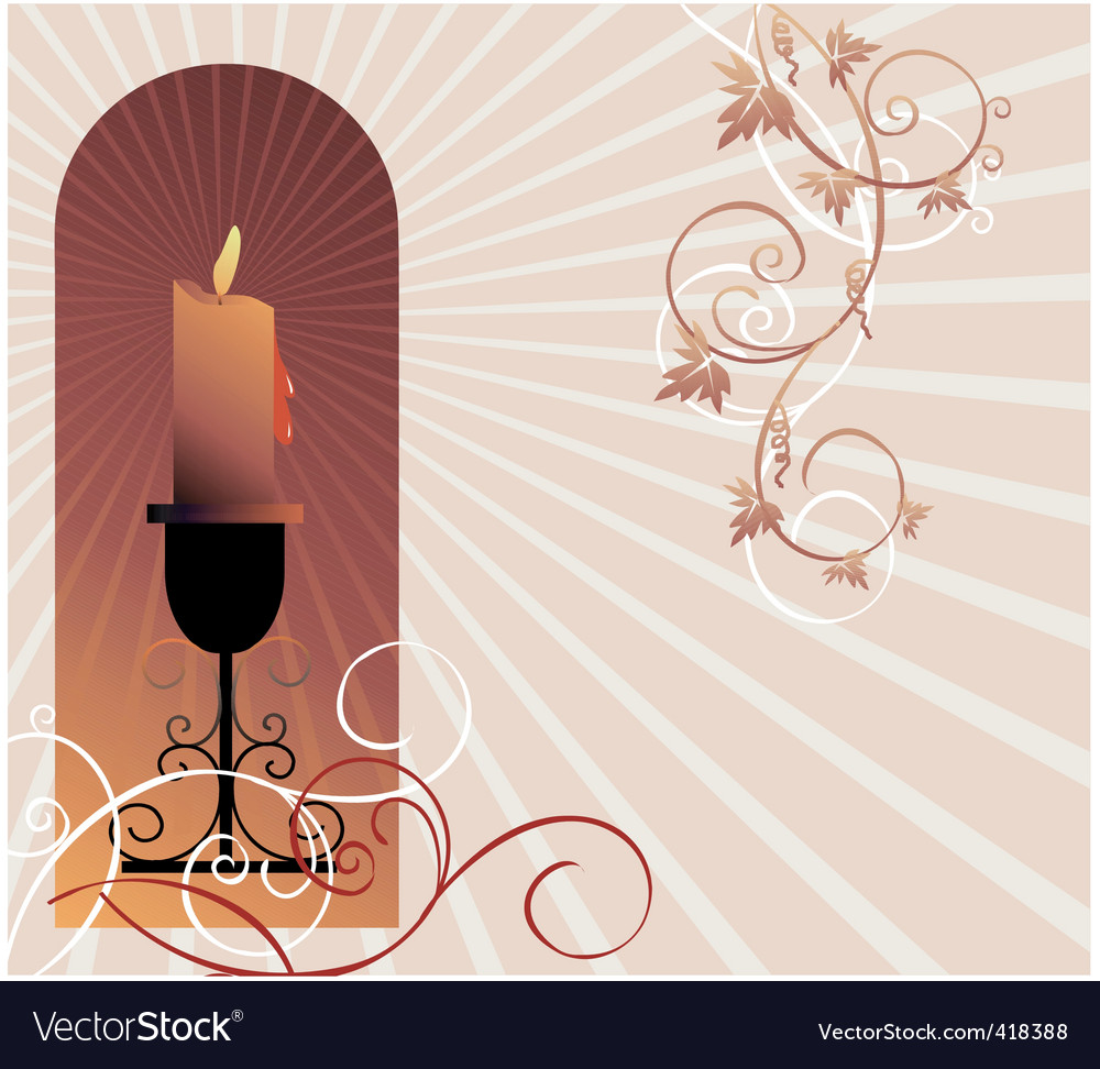 Religious vector | Price: 1 Credit (USD $1)