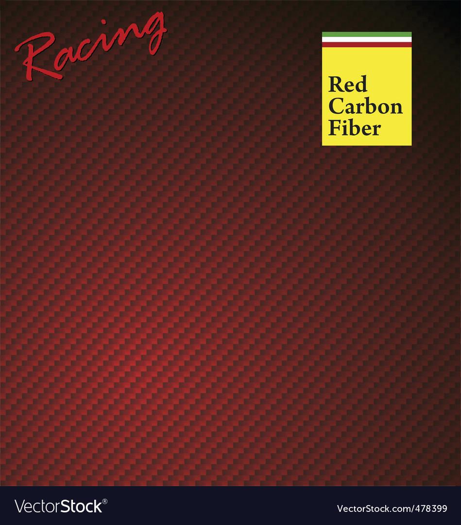 Ferrari carbon fiber vector | Price: 1 Credit (USD $1)