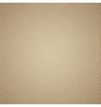 Cardboard texture background eps 10 vector