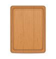 Cutting board 02 vector