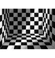 Tiled room vector