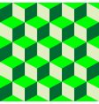 3d wallpaper vector