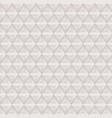 Grey triangles vector
