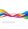 Color wave vector