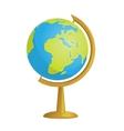 Globe eps10 vector
