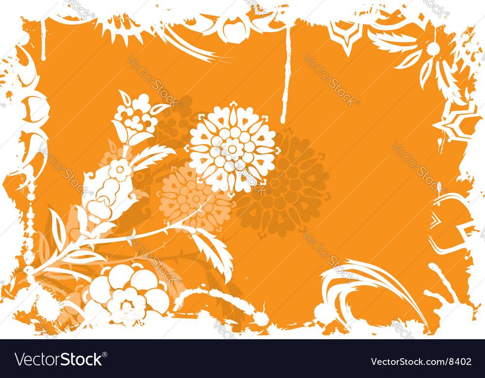 Background flower vector   Price: 1 Credit (USD $1)