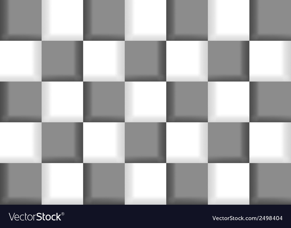 Abstract chess background vector | Price: 1 Credit (USD $1)