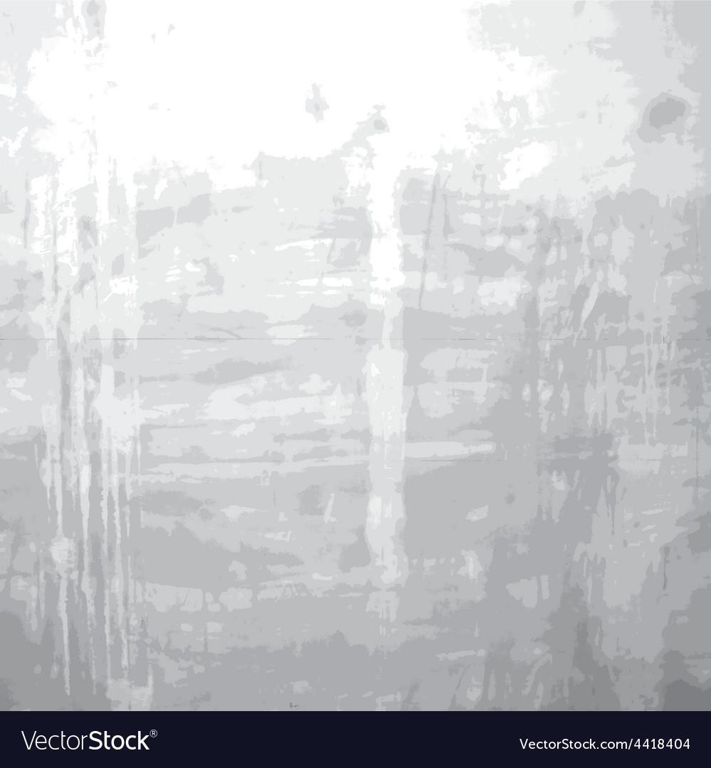 Grey messy wall vector   Price: 1 Credit (USD $1)