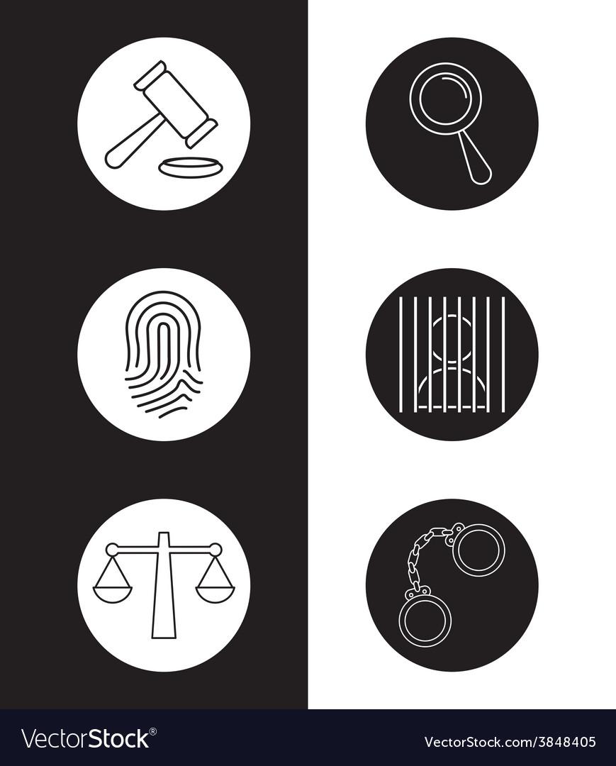 Justice concept design vector   Price: 1 Credit (USD $1)