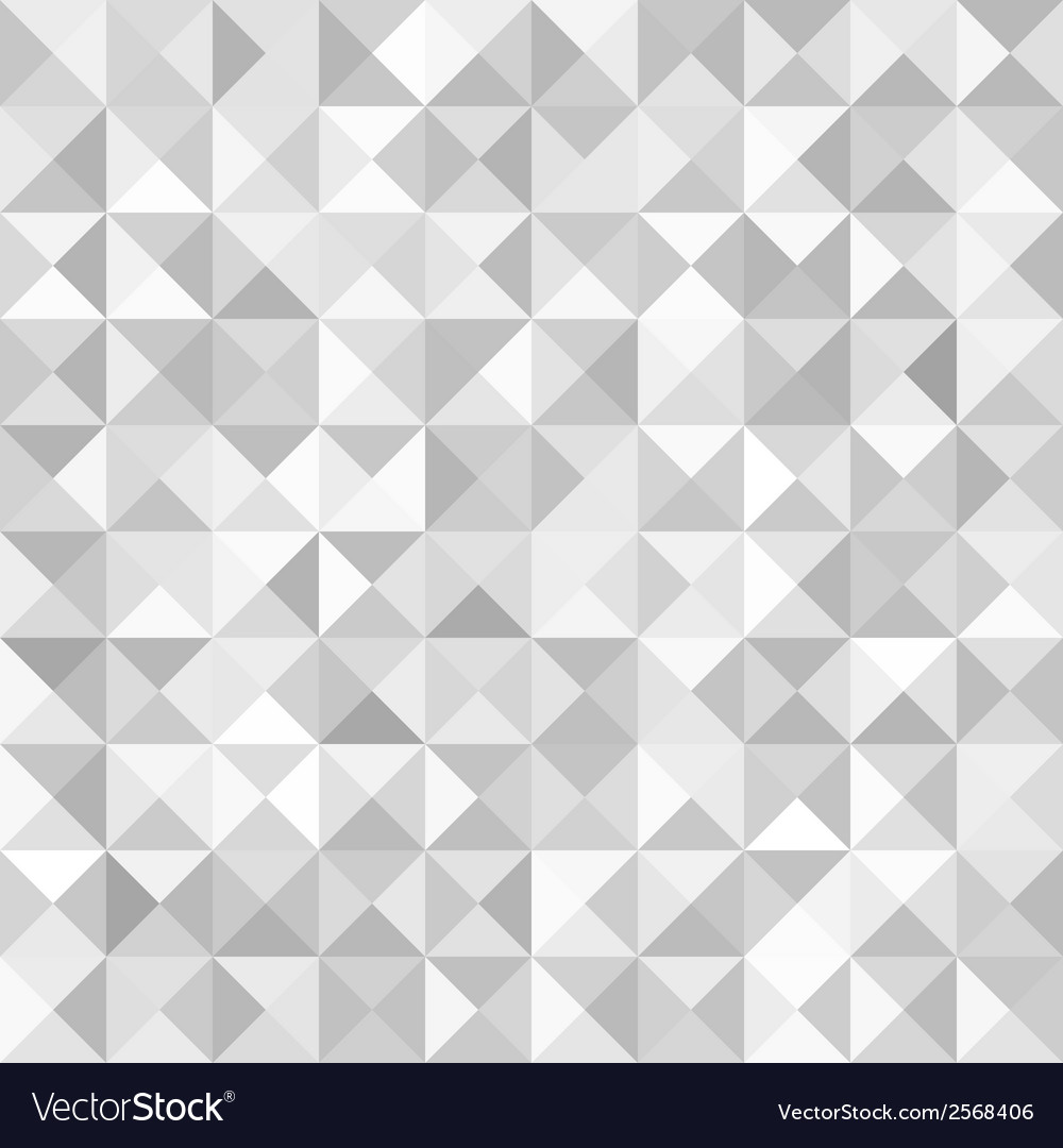 Abstract gray geometric technology background vector | Price: 1 Credit (USD $1)