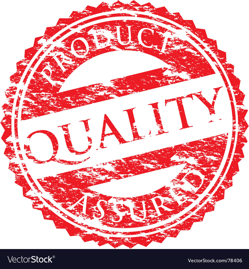 Quality logo vector | Price: 1 Credit (USD $1)
