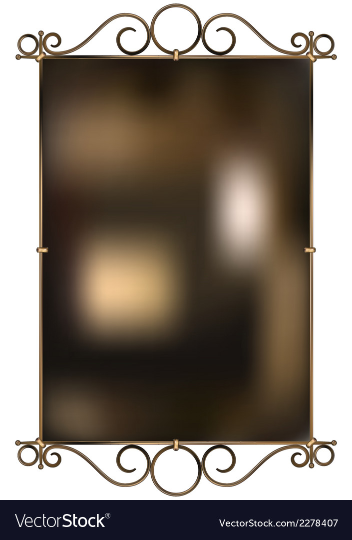 Frame vector | Price: 1 Credit (USD $1)