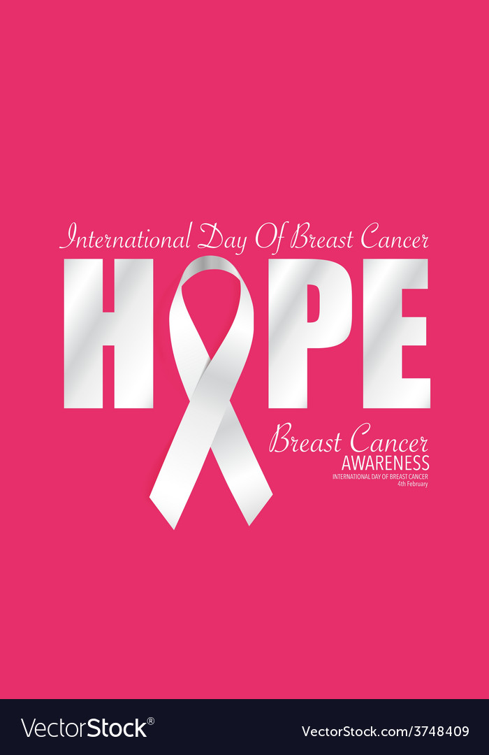 Breast cancer awareness cards design vector   Price: 1 Credit (USD $1)