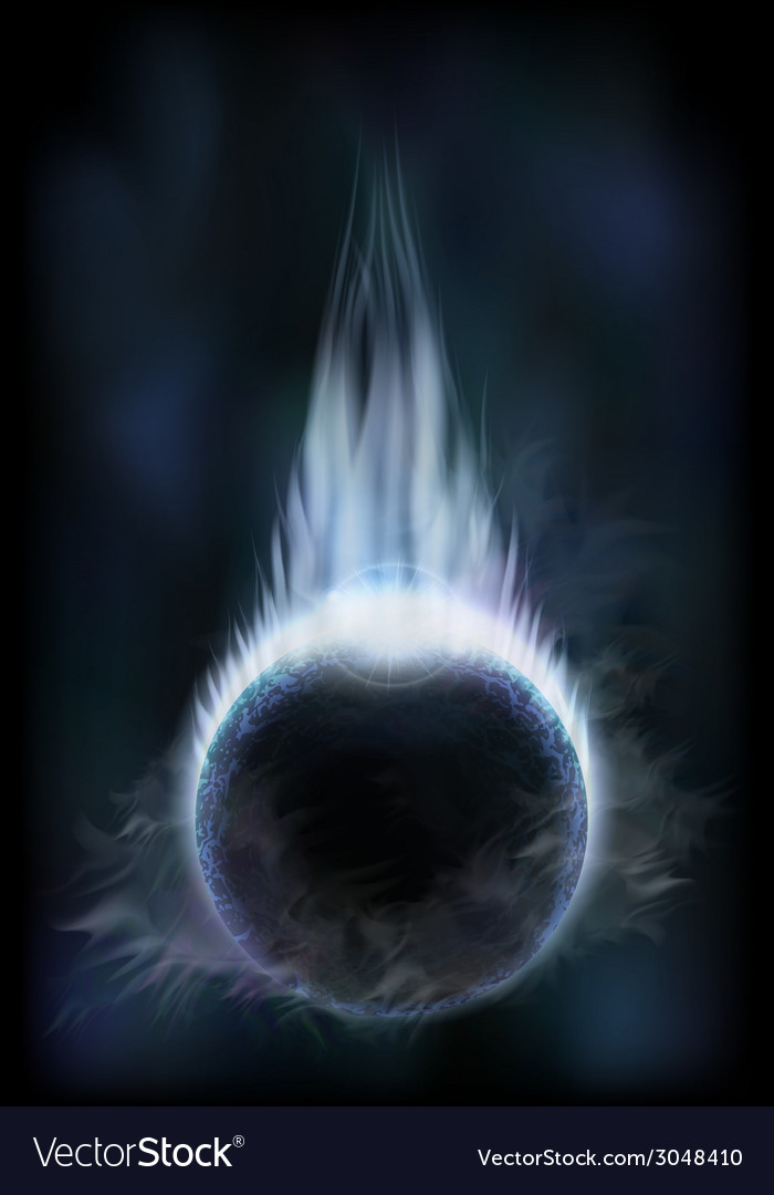 Dark planet vector   Price: 1 Credit (USD $1)