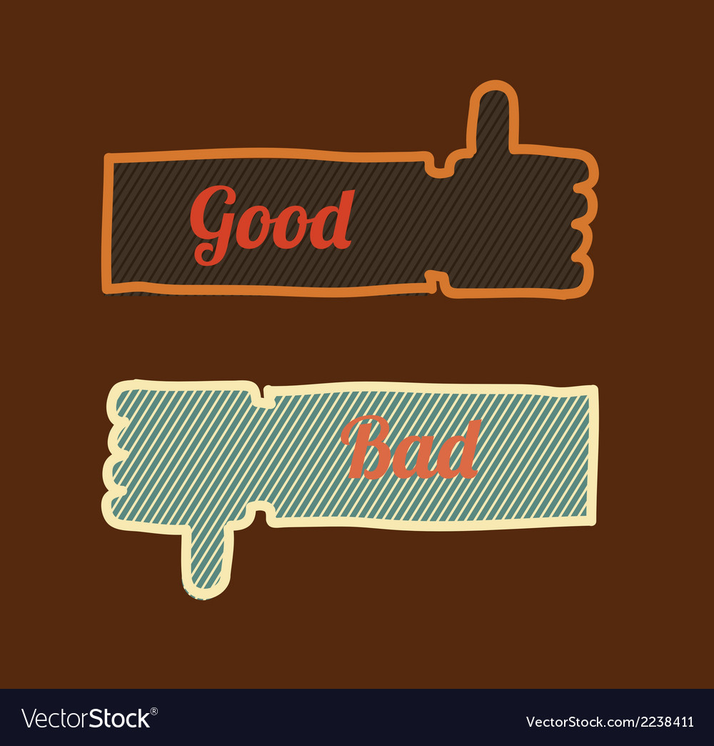 Gst - plantilla 7 vector | Price: 1 Credit (USD $1)