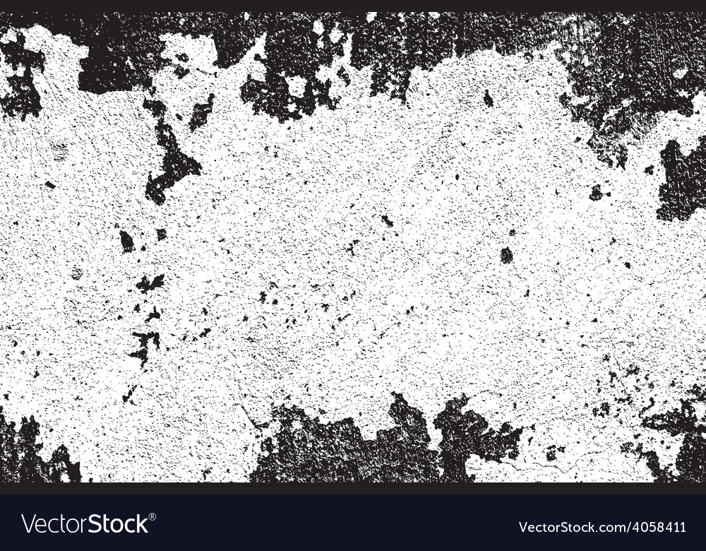 Painted cement wall texture vector | Price: 1 Credit (USD $1)