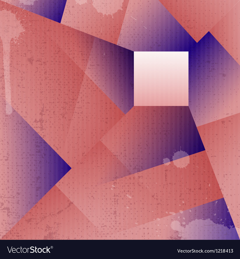 Abstract background for design vector | Price: 1 Credit (USD $1)