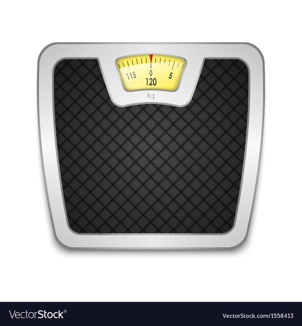 Scales vector | Price: 1 Credit (USD $1)