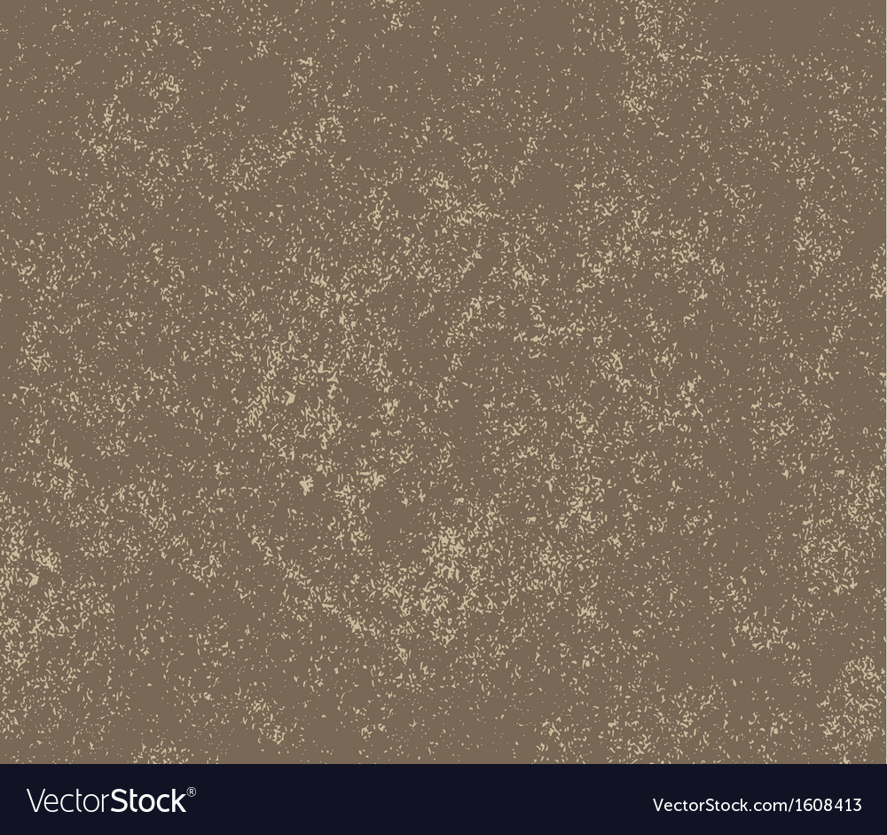 Texture 06 vector | Price: 1 Credit (USD $1)