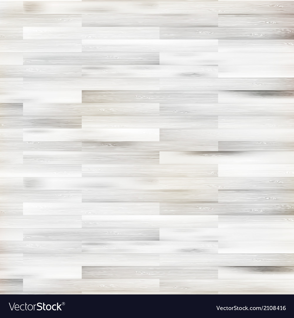 White modern wood texture  eps10 vector | Price: 1 Credit (USD $1)